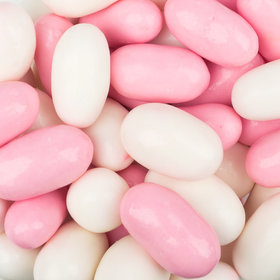 Mighty Malts Assorted Speckled Malted Milk Eggs