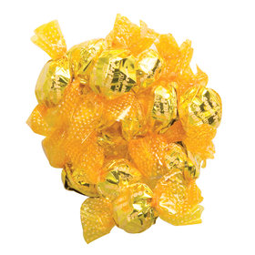 GoLightly Sugar Free Lemon Hard Candy