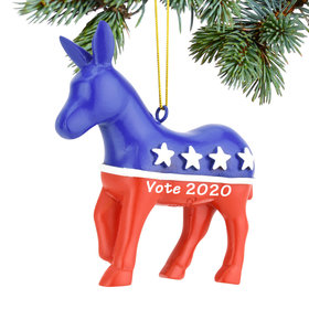 Personalized Democratic Party