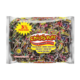 Childs Play Candy