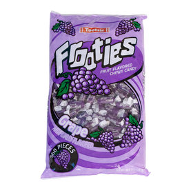 Frooties Grape